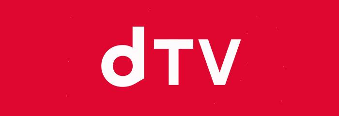 この画像には alt 属性が指定されておらず、ファイル名は wide_dtv_logo.png です